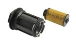filtre adblue